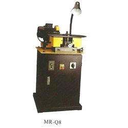 MR-Q8 Saw Blade Sharpener