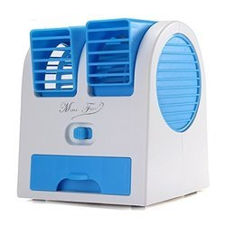 Portable USB Air Cooler