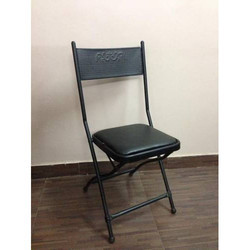 MS Folding Chair