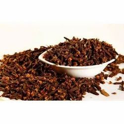 Brown Madagascar Clove Seeds, For Use For Cooking, Packaging Size: 10 Kg