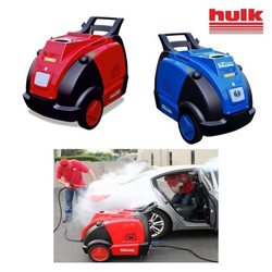 Steam Car Washer At Best Price In India