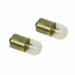 E12 Bulb India