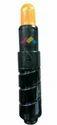 Morel Npg57 Toner Cartridge For Canon 4025 / 4035 Copier