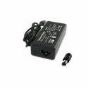 15 Compatible V 3a Door Phone Power Adapter