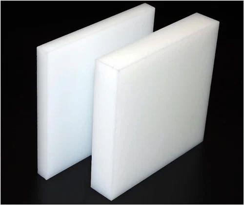 UHMWPE (Ultra High Molecular Weight Polyethylene) Sheet/Rod/Strip ...