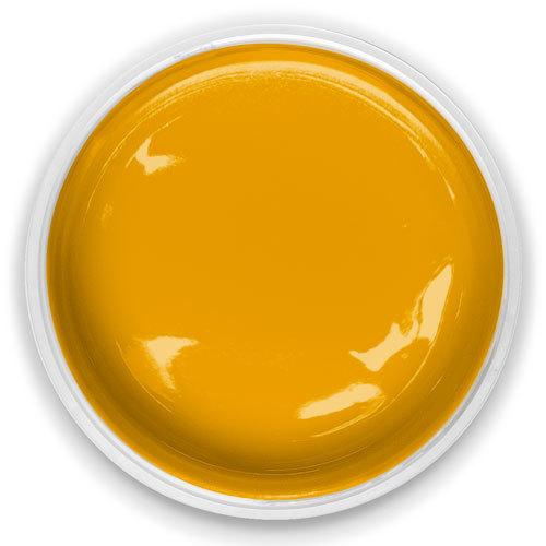 Yellow Offset Printing Inks