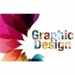 Graphical Designing Service