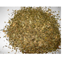 Dehydrated Fenugreek