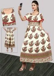 Rajasthani Girls Dresses