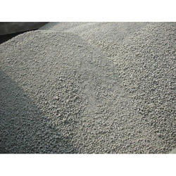 OPC Cement, 50 Kg
