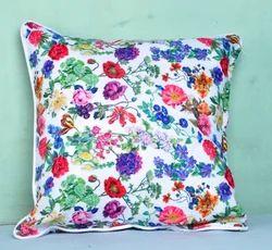 Photo Print Cushions
