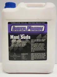 Instafinish  Maxi Suds
