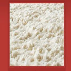 Cotton in Dindigul, Tamil Nadu | Get Latest Price from