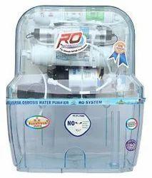 Aqua Fresh  AZ-14STAGE  ROUVUF Water Purifier