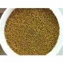 Amul Gold Soybean Fish Feed