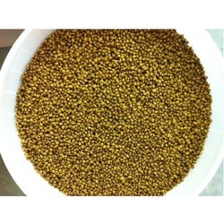 Amul Gold Soybean Fish Feed