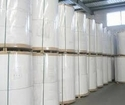 Thermal Paper Jumbo Reel