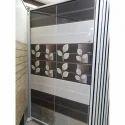Ceramic Digital Designer Wall Tile, 10 - 12 Mm