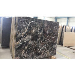 Rosso Marble