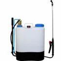 RSR Agro HY-103P 16 Litres Knapsack Sprayer