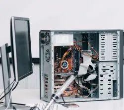 Computer Hardware Training, Patna