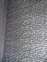 Natural Wall Elevation Tile