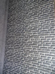 Natural Wall Elevation Tile