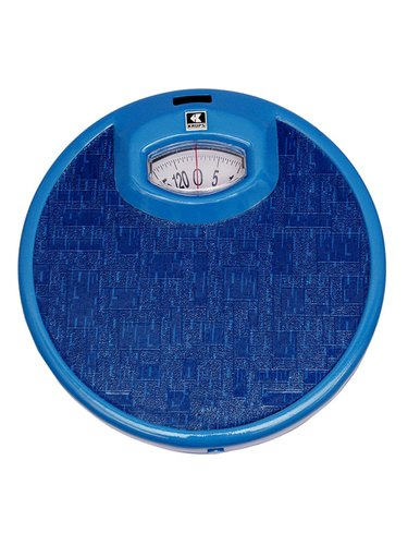Imperial Bathroom Weighing Scale