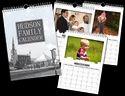 Hanging Calendar Designing Service