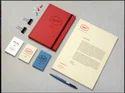 Mockup Design Services