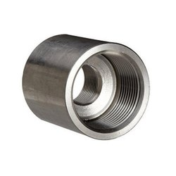 Reducer Threaded Rebar Coupler