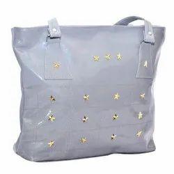 BagMinister.com Handbags Ladies Stylish Hand Bag