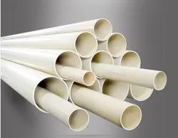 Calcium Carbonate For PVC Pipe Industries, Packaging Size: 50 Kg, Packaging Type: Hdpe Bag