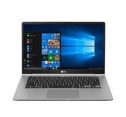 Dark Silver 14Z980-GAP52A2 Laptop