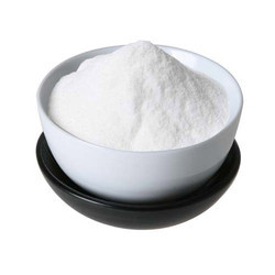 Ascorbic Acid (Vit. C) Plain/ Coated