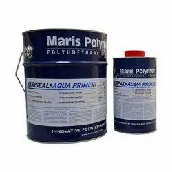 Maris Polymers Mariseal Aqua Primer