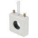 Current Sensor - 35Amp WCS1800