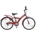 Neelam Akash Bicycle