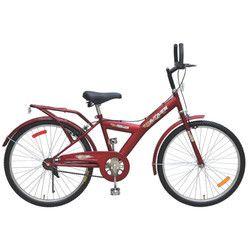 Neelam Akash Bicycle
