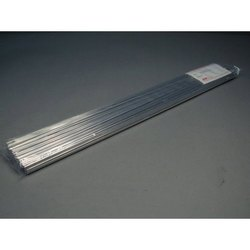 600 Inconel Welding Road