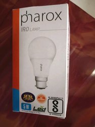 IRO 5 watt Lamp