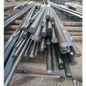 Mild Steel Rounds Rod