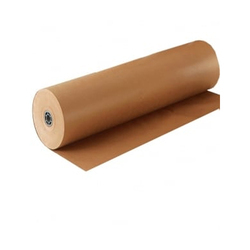 70 GSM Kraft Paper
