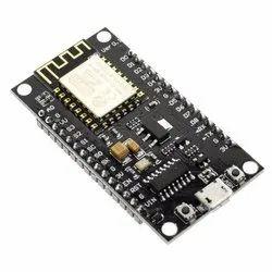 NODEMCU LUA ESP8266 ESP-12E With CP2102