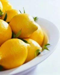 Lemon Eucalyptus Water Soluble Fragrance