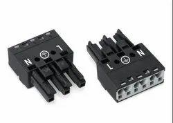 Wago Winsta Connectors