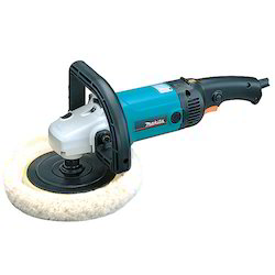 9227-C Makita Sander Polisher