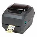 Advanced Desktop Printers