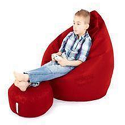 Bean Bag Large Chairs