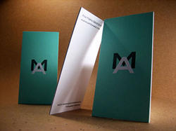 Enhance Brand With Printing Services